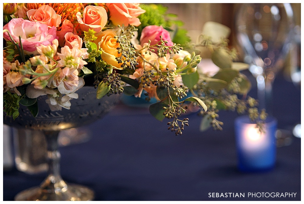 Sebastian_Photography_Wadsworth_Mansion_Wedding_Pictures_CT_44.jpg