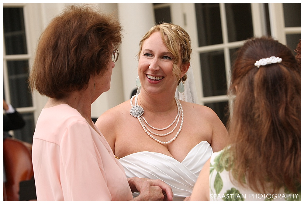 Sebastian_Photography_Wadsworth_Mansion_Wedding_Pictures_CT_49.jpg