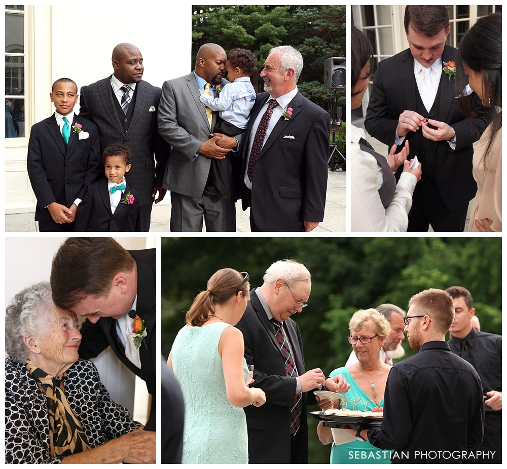 Sebastian_Photography_Wadsworth_Mansion_Wedding_Pictures_CT_50.jpg