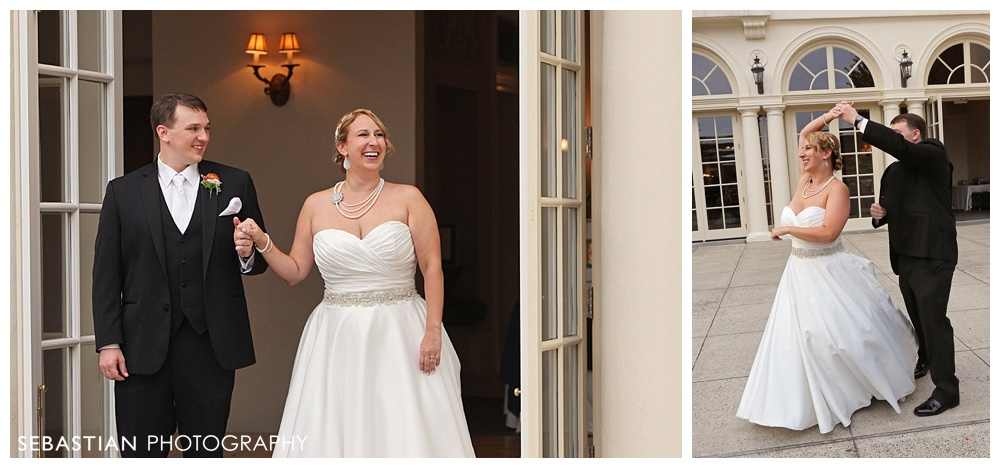 Sebastian_Photography_Wadsworth_Mansion_Wedding_Pictures_CT_51.jpg