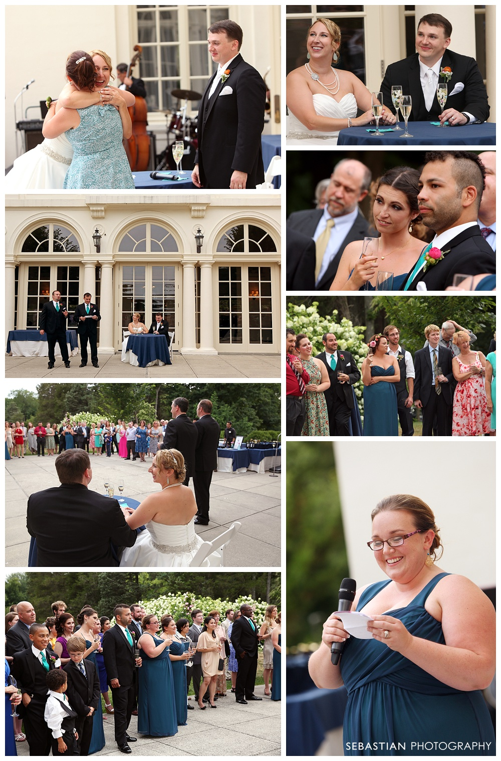 Sebastian_Photography_Wadsworth_Mansion_Wedding_Pictures_CT_53.jpg