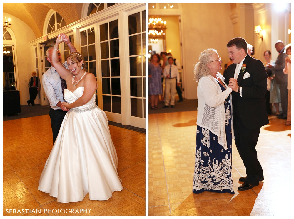 Sebastian_Photography_Wadsworth_Mansion_Wedding_Pictures_CT_54.jpg