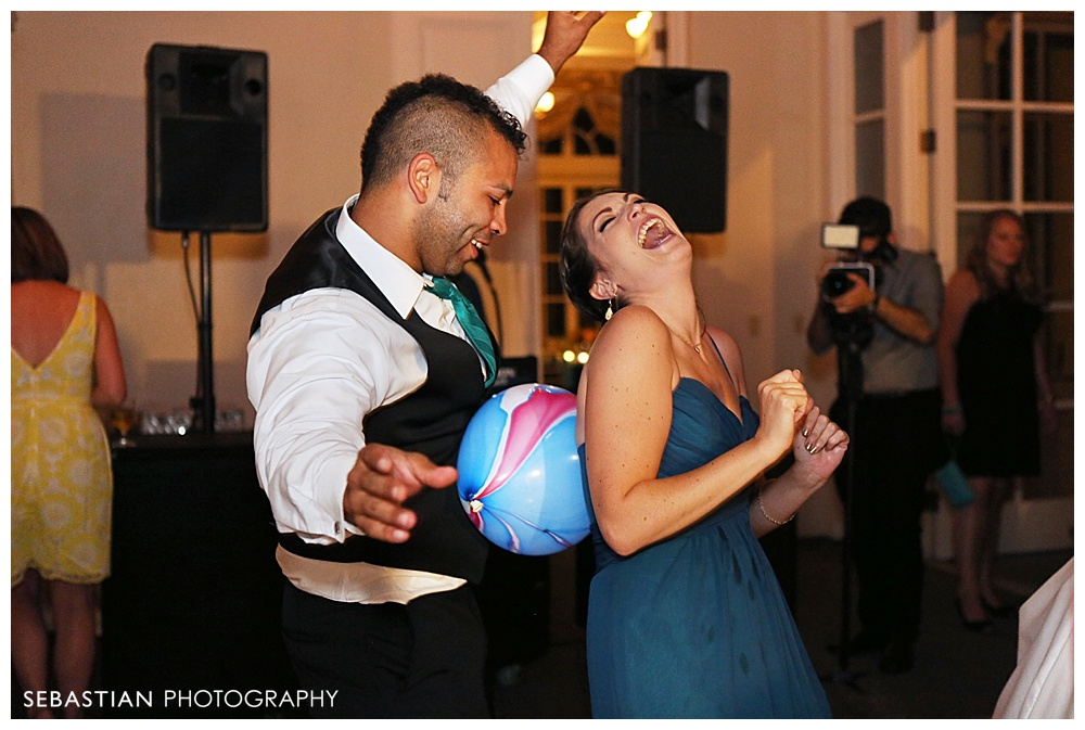 Sebastian_Photography_Wadsworth_Mansion_Wedding_Pictures_CT_57.jpg