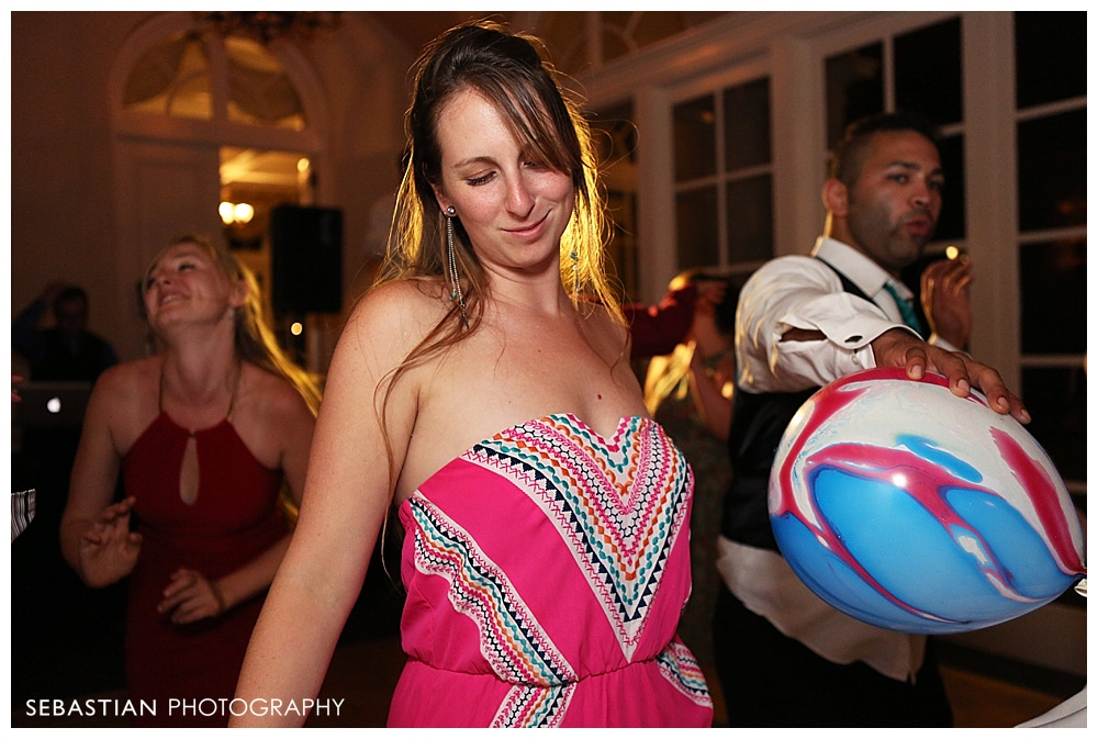 Sebastian_Photography_Wadsworth_Mansion_Wedding_Pictures_CT_58.jpg