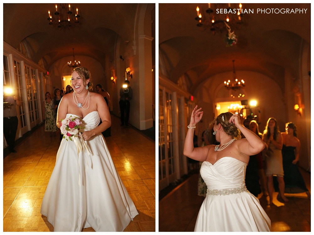 Sebastian_Photography_Wadsworth_Mansion_Wedding_Pictures_CT_59.jpg