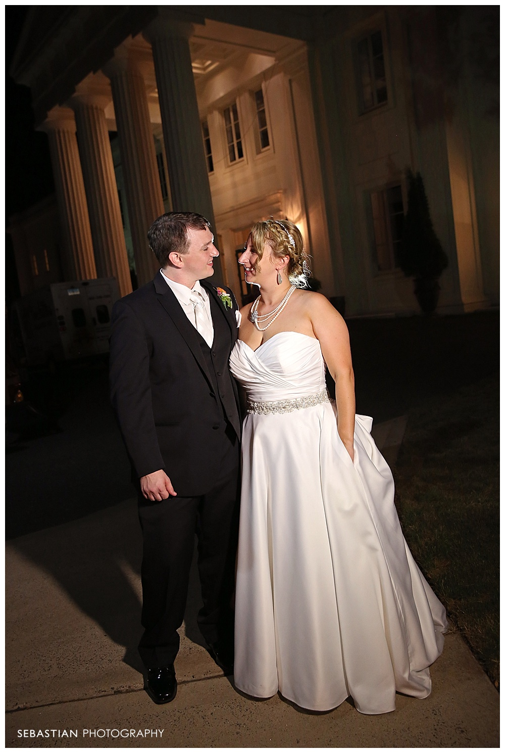 Sebastian_Photography_Wadsworth_Mansion_Wedding_Pictures_CT_64.jpg