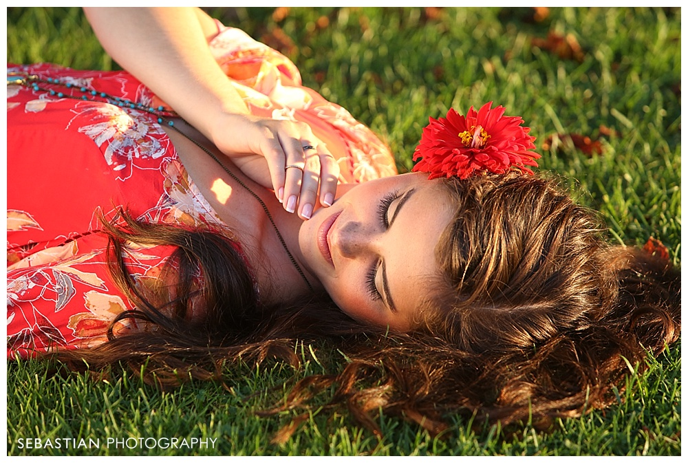 Sebastian_Photography_Senior_Pictures_CT_Anthropologie_Boho_Flower_red.jpg