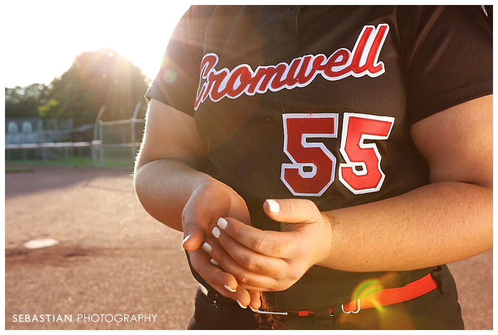 Sebastian_Photography_Senior_Pictures_CT_softball.jpg