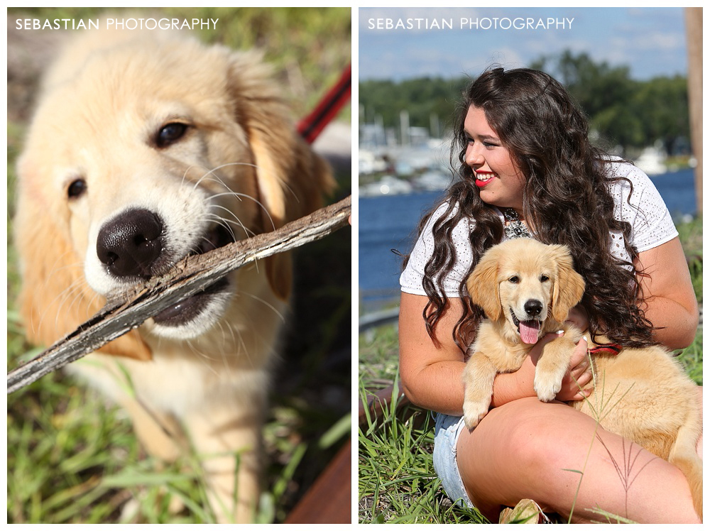 Sebastian_Photography_Senior_Pictures_CT_Puppy.jpg