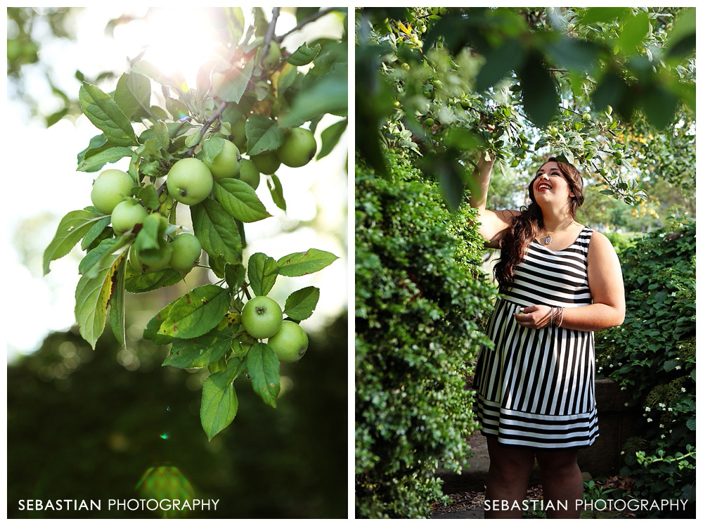 Sebastian_Photography_Senior_Pictures_CT_Apple_Picking.jpg