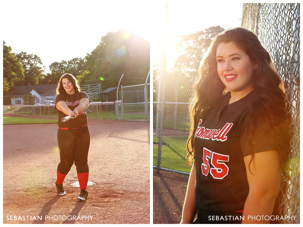 Sebastian_Photography_Senior_Pictures_CT_01.jpg