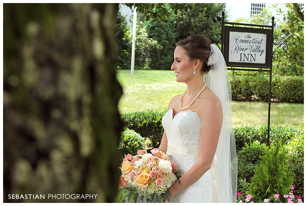 Sebastian_Photography_Studio_Wedding_Kohnle_LakeOfIsles_11.jpg
