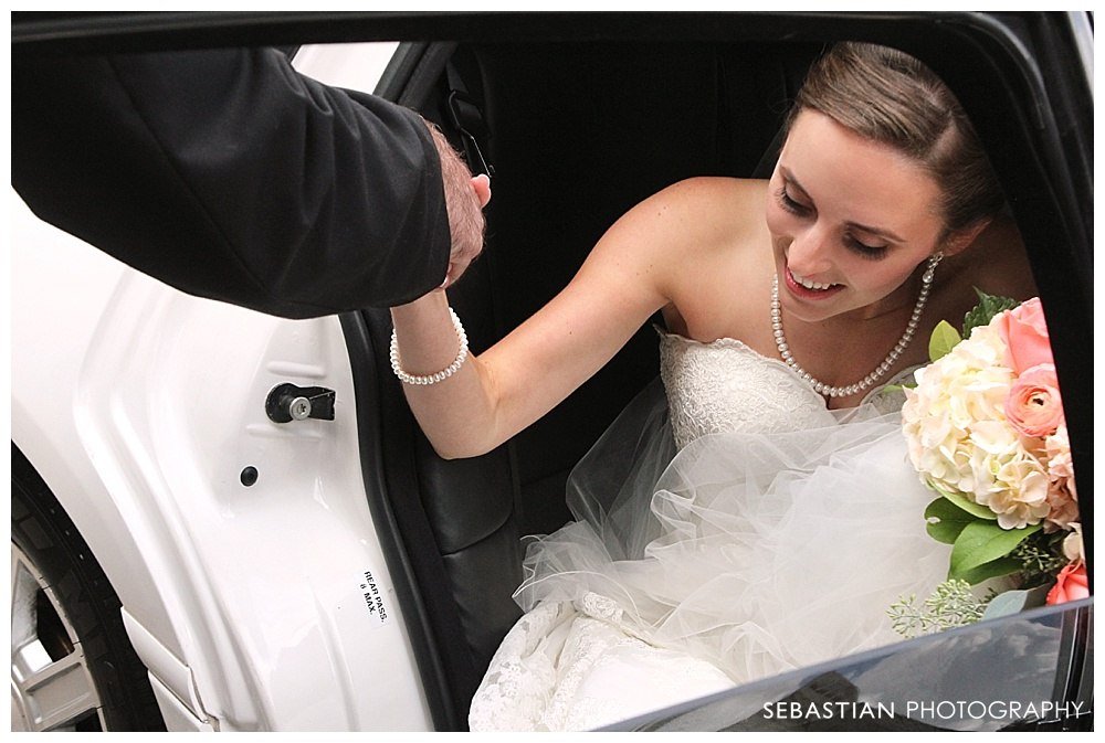 Sebastian_Photography_Studio_Wedding_Kohnle_LakeOfIsles_14.jpg