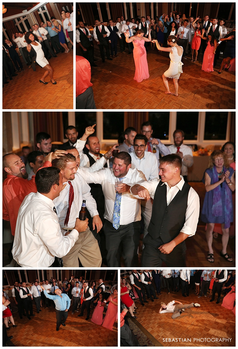 Sebastian_Photography_Studio_Wedding_Kohnle_LakeOfIsles_55.jpg