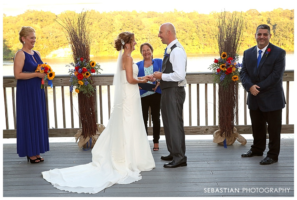 Sebastian_Photography_Studio_Wedding_Clontz_LakeOfIsles_13.jpg