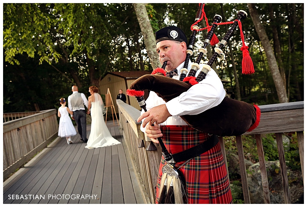 Sebastian_Photography_Studio_Wedding_Clontz_LakeOfIsles_15.jpg