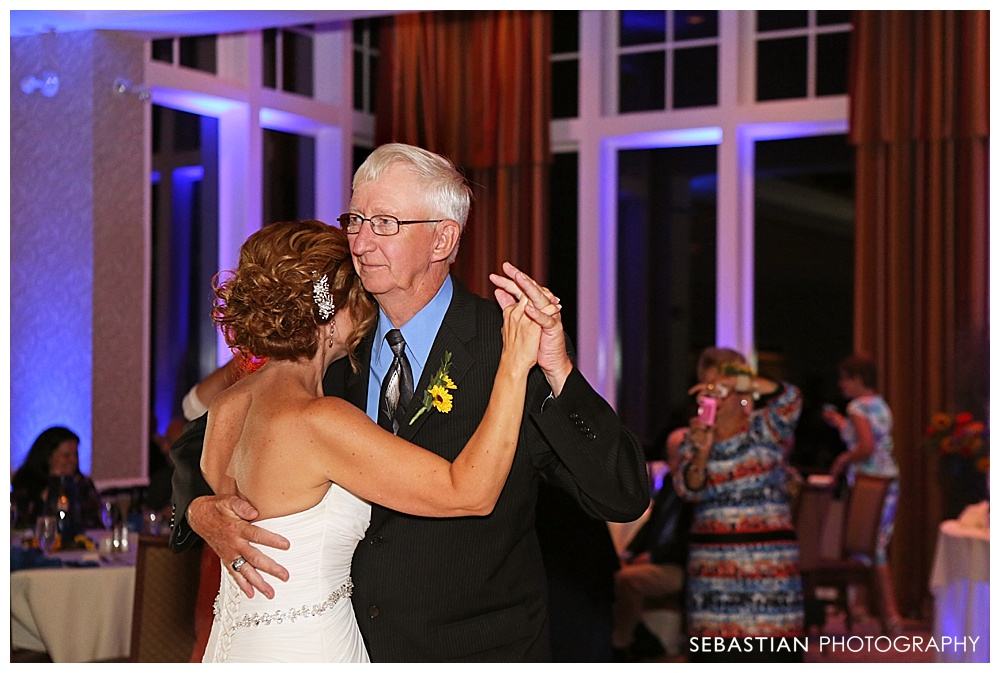 Sebastian_Photography_Studio_Wedding_Clontz_LakeOfIsles_26.jpg