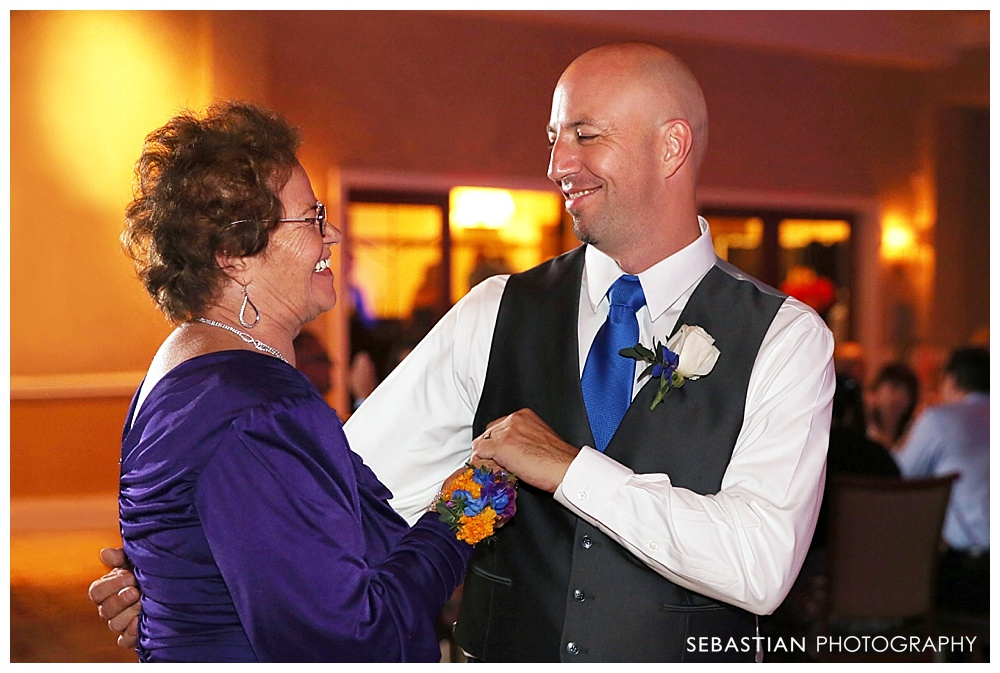 Sebastian_Photography_Studio_Wedding_Clontz_LakeOfIsles_27.jpg