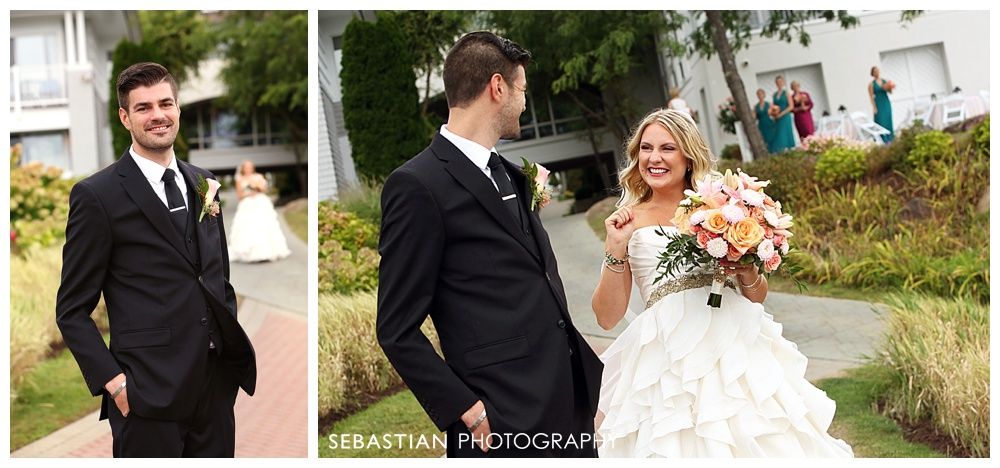 Sebastian_Photography_Studio_Wedding_Bomar_WatersEdge_13.jpg
