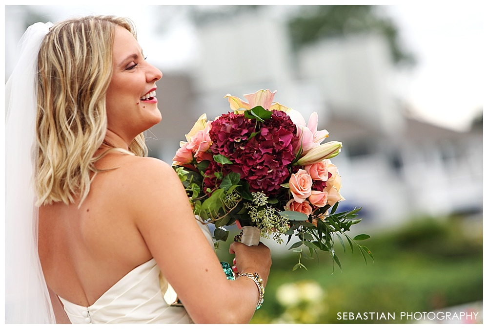 Sebastian_Photography_Studio_Wedding_Bomar_WatersEdge_20.jpg