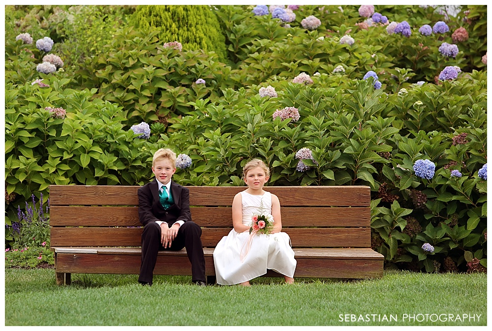 Sebastian_Photography_Studio_Wedding_Bomar_WatersEdge_CT_Wedding_Photographer21.jpg