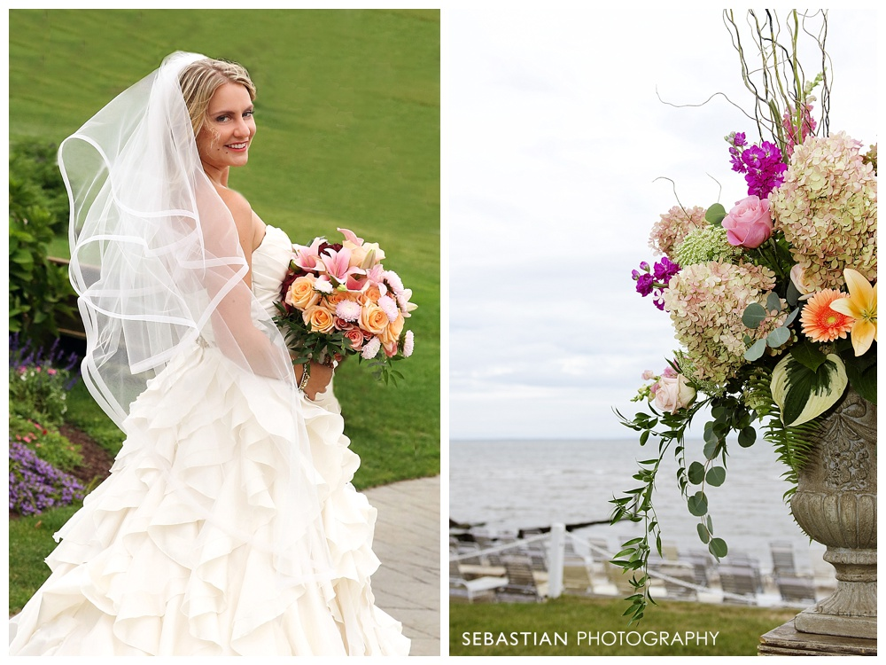 Sebastian_Photography_Studio_Wedding_Bomar_WatersEdge_CT_Wedding_Photographer22.jpg