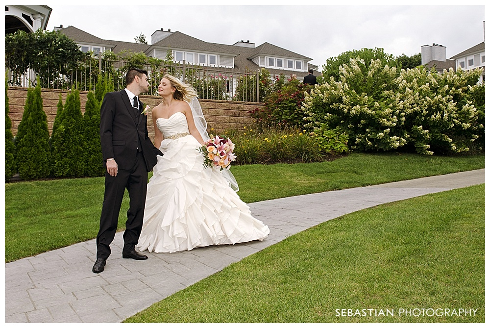 Sebastian_Photography_Studio_Wedding_Bomar_WatersEdge_CT_Wedding_Photographer25.jpg