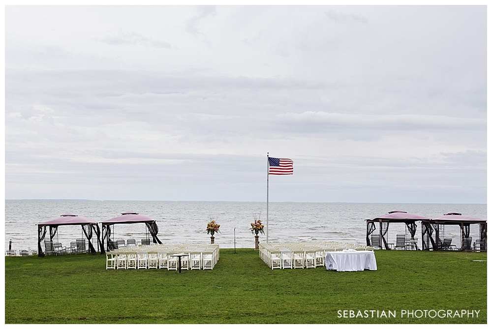 Sebastian_Photography_Studio_Wedding_Bomar_WatersEdge_CT_Wedding_Photographer28.jpg