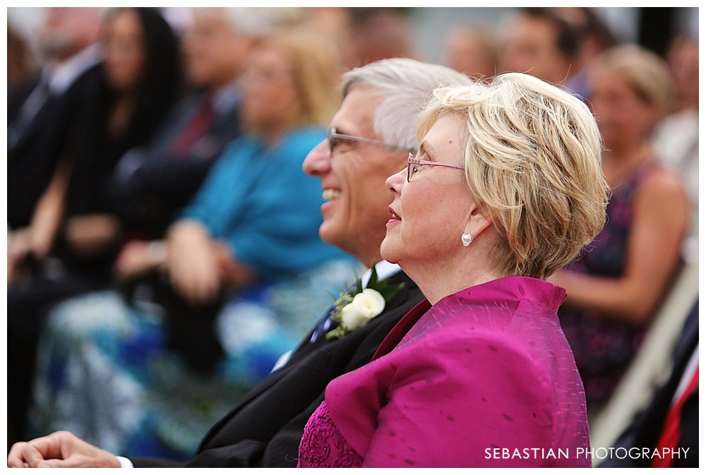 Sebastian_Photography_Studio_Wedding_Bomar_WatersEdge_CT_Wedding_Photographer35.jpg