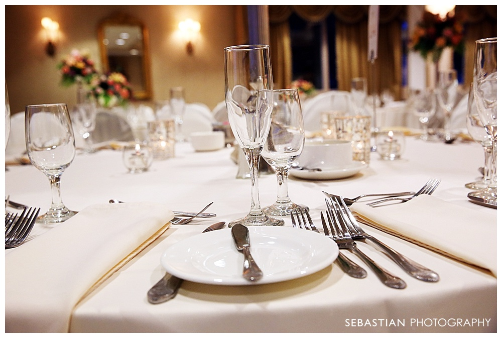 Sebastian_Photography_Studio_Wedding_Bomar_WatersEdge_CT_Wedding_Photographer39.jpg