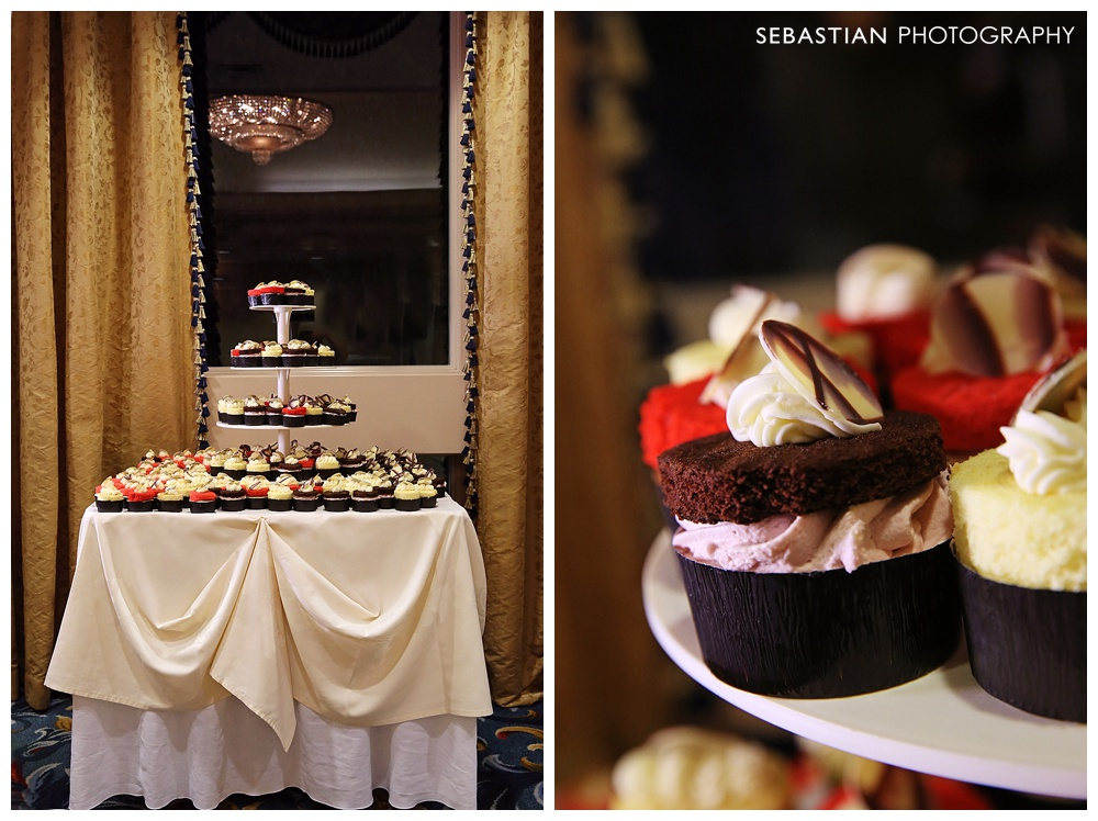 Sebastian_Photography_Studio_Wedding_Bomar_WatersEdge_CT_Wedding_Photographer42.jpg