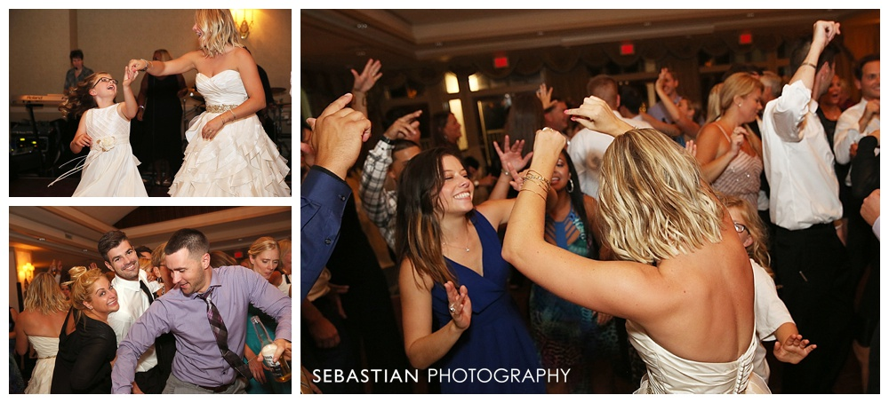 Sebastian_Photography_Studio_Wedding_Bomar_WatersEdge_CT_Wedding_Photographer49.jpg