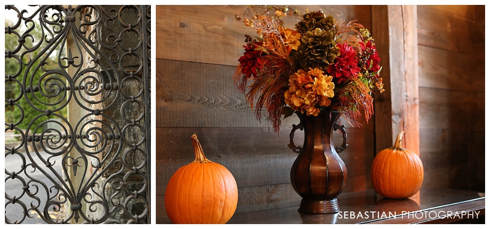 Sebastian_Photography_Studio_Wedding_Connecticut_Bride_Groom_Bill_Millers_Castle_Fall_Autumn_Leaves_Farrenkopf_002.jpg