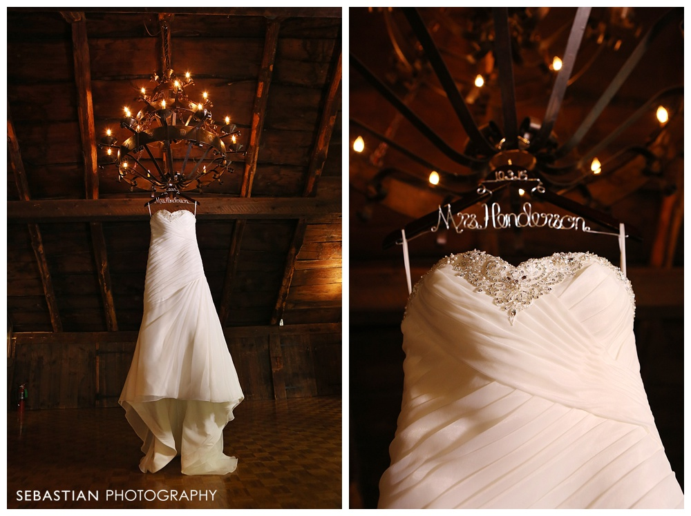 Sebastian_Photography_Studio_Wedding_Connecticut_Bride_Groom_Bill_Millers_Castle_Fall_Autumn_Leaves_Farrenkopf_003.jpg