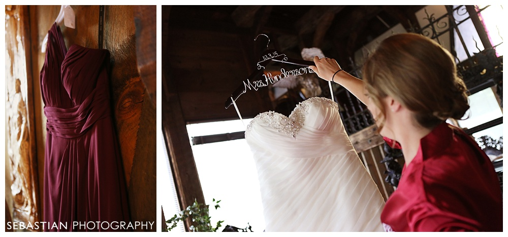 Sebastian_Photography_Studio_Wedding_Connecticut_Bride_Groom_Bill_Millers_Castle_Fall_Autumn_Leaves_Farrenkopf_009.jpg