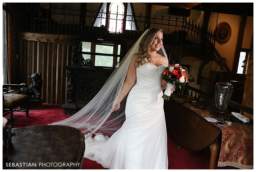 Sebastian_Photography_Studio_Wedding_Connecticut_Bride_Groom_Bill_Millers_Castle_Fall_Autumn_Leaves_Farrenkopf_017.jpg