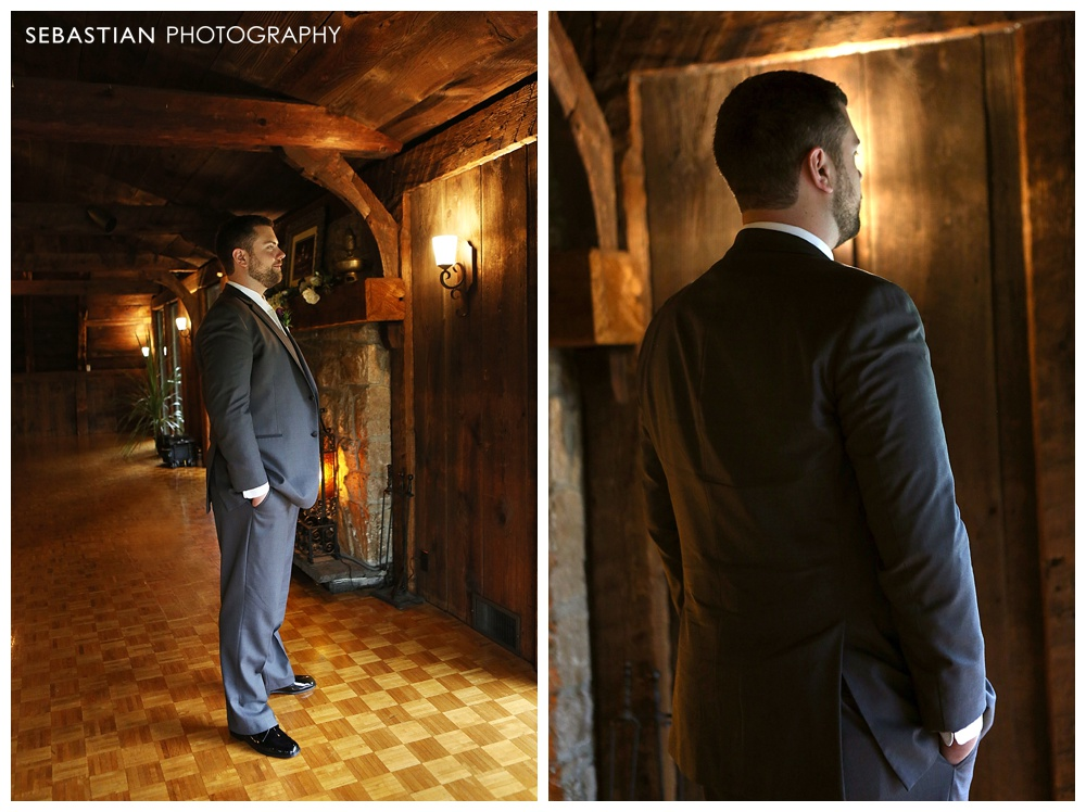 Sebastian_Photography_Studio_Wedding_Connecticut_Bride_Groom_Bill_Millers_Castle_Fall_Autumn_Leaves_Farrenkopf_023.jpg