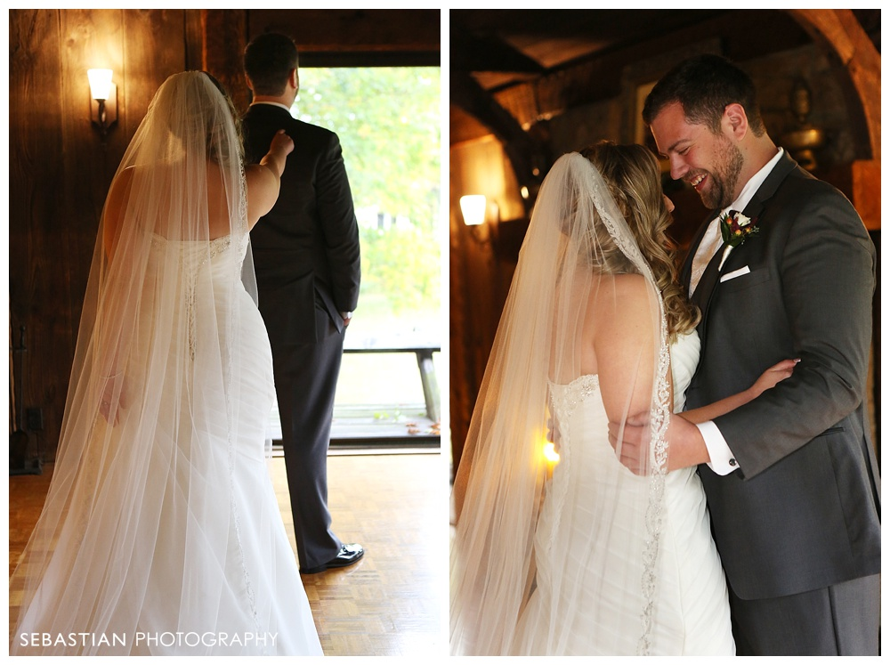 Sebastian_Photography_Studio_Wedding_Connecticut_Bride_Groom_Bill_Millers_Castle_Fall_Autumn_Leaves_Farrenkopf_025.jpg