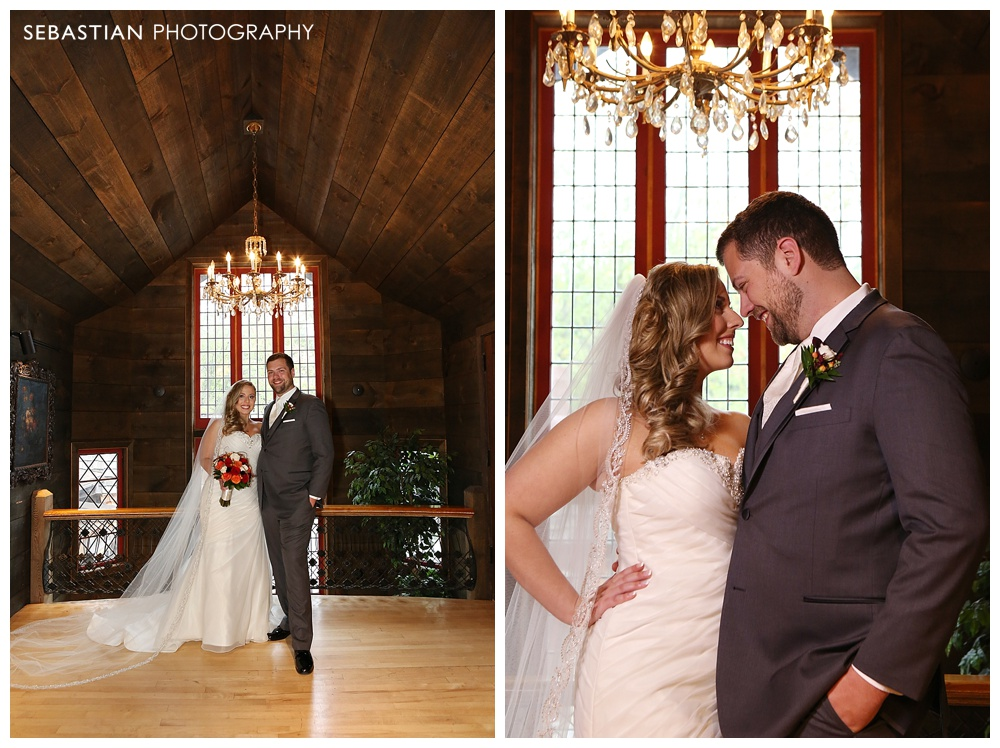 Sebastian_Photography_Studio_Wedding_Connecticut_Bride_Groom_Bill_Millers_Castle_Fall_Autumn_Leaves_Farrenkopf_027.jpg