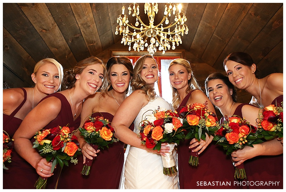 Sebastian_Photography_Studio_Wedding_Connecticut_Bride_Groom_Bill_Millers_Castle_Fall_Autumn_Leaves_Farrenkopf_026.jpg