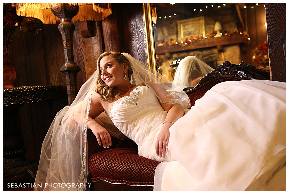 Sebastian_Photography_Studio_Wedding_Connecticut_Bride_Groom_Bill_Millers_Castle_Fall_Autumn_Leaves_Farrenkopf_028.jpg