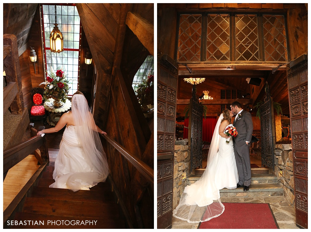 Sebastian_Photography_Studio_Wedding_Connecticut_Bride_Groom_Bill_Millers_Castle_Fall_Autumn_Leaves_Farrenkopf_029.jpg