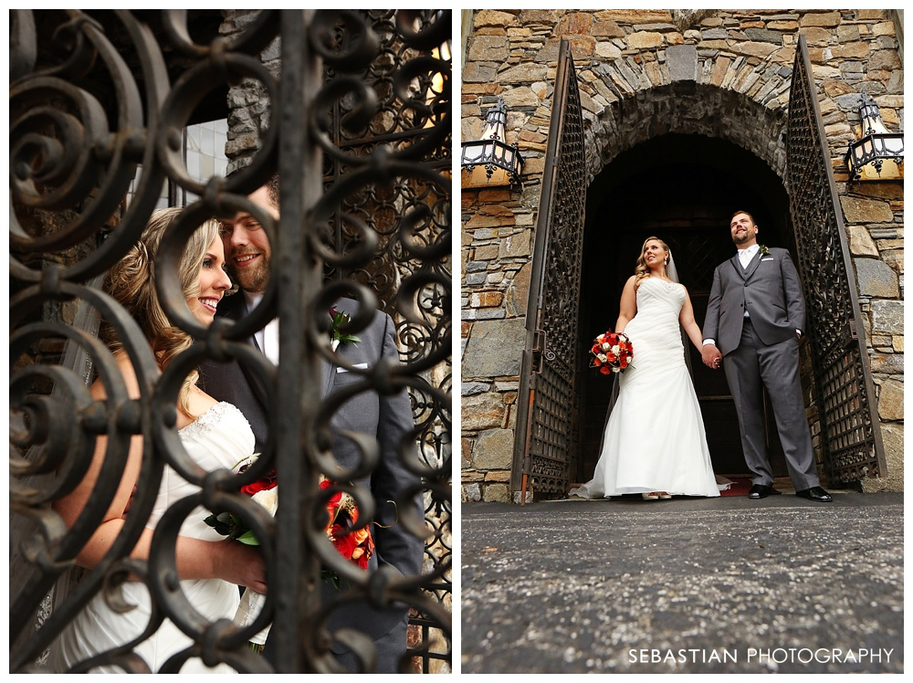 Sebastian_Photography_Studio_Wedding_Connecticut_Bride_Groom_Bill_Millers_Castle_Fall_Autumn_Leaves_Farrenkopf_031.jpg