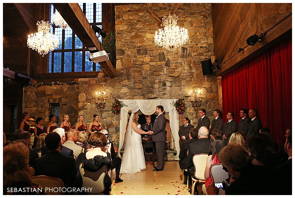 Sebastian_Photography_Studio_Wedding_Connecticut_Bride_Groom_Bill_Millers_Castle_Fall_Autumn_Leaves_Farrenkopf_036.jpg