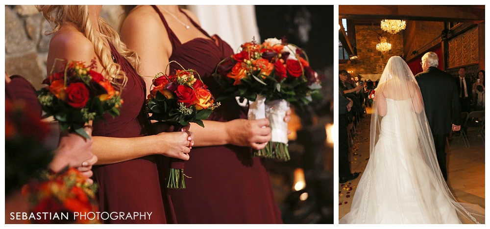 Sebastian_Photography_Studio_Wedding_Connecticut_Bride_Groom_Bill_Millers_Castle_Fall_Autumn_Leaves_Farrenkopf_035.jpg