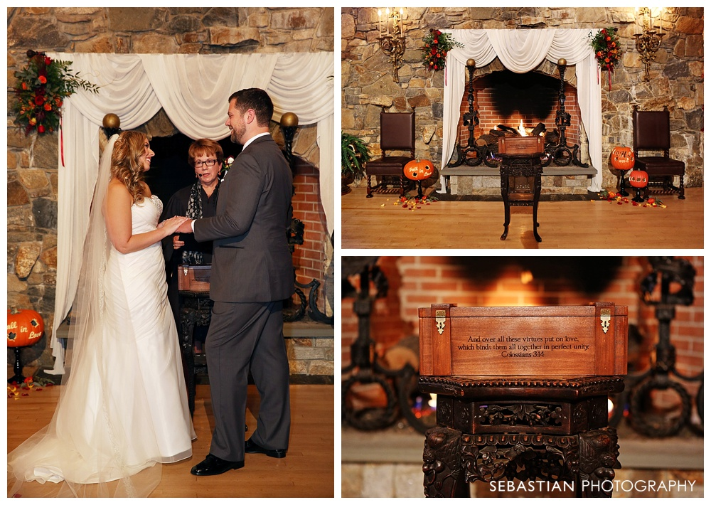 Sebastian_Photography_Studio_Wedding_Connecticut_Bride_Groom_Bill_Millers_Castle_Fall_Autumn_Leaves_Farrenkopf_037.jpg
