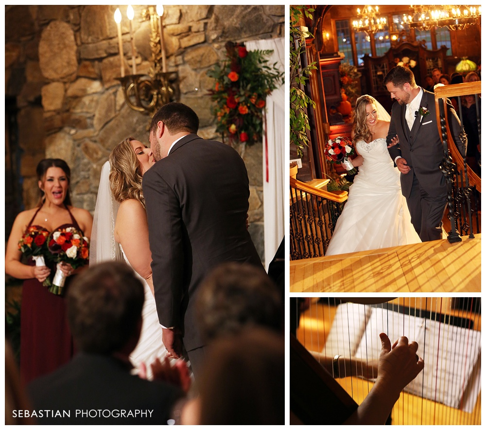 Sebastian_Photography_Studio_Wedding_Connecticut_Bride_Groom_Bill_Millers_Castle_Fall_Autumn_Leaves_Farrenkopf_039.jpg