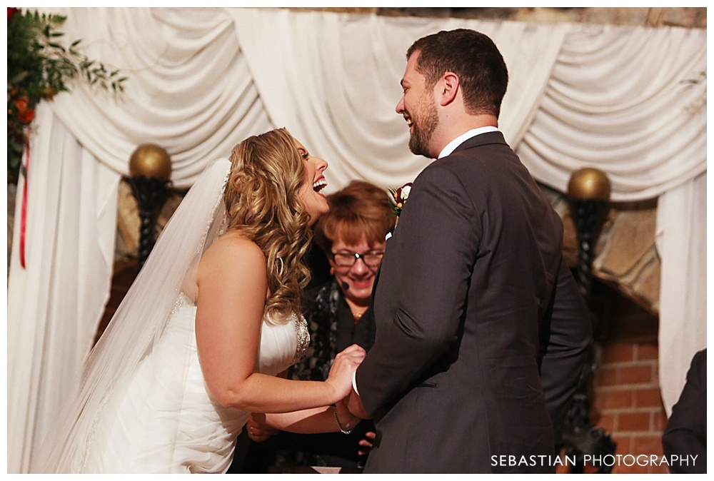 Sebastian_Photography_Studio_Wedding_Connecticut_Bride_Groom_Bill_Millers_Castle_Fall_Autumn_Leaves_Farrenkopf_038.jpg