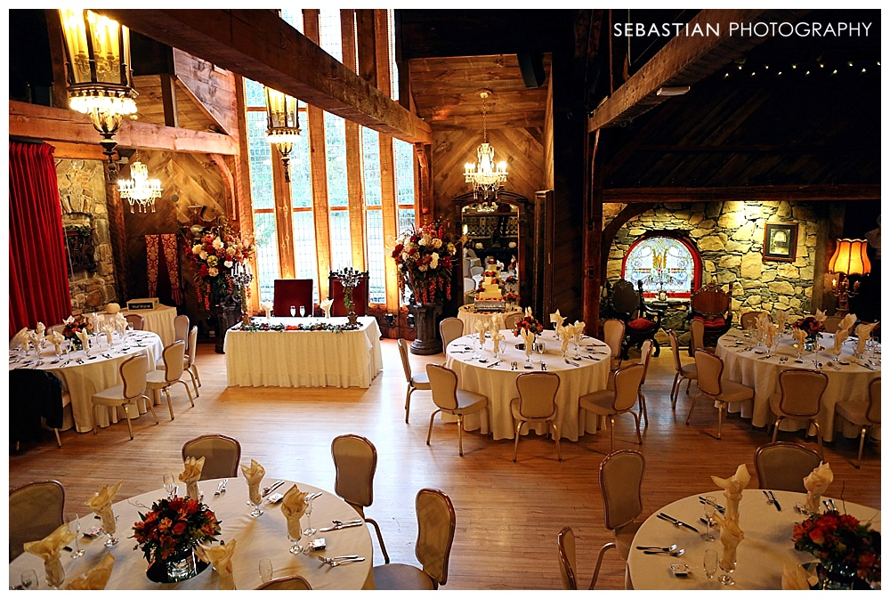 Sebastian_Photography_Studio_Wedding_Connecticut_Bride_Groom_Bill_Millers_Castle_Fall_Autumn_Leaves_Farrenkopf_046.jpg