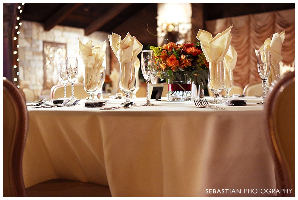 Sebastian_Photography_Studio_Wedding_Connecticut_Bride_Groom_Bill_Millers_Castle_Fall_Autumn_Leaves_Farrenkopf_048.jpg